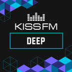 KISSFM 2.0 Deep Ukraine