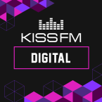 Kiss FM Digital Ukraine