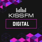 Kiss FM Digital Ukraine