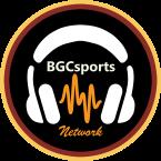 BGCsports Network United States of America