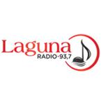 Radio Laguna 93.7 FM Serbia, Belgrade