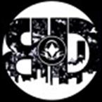 Bedroom-dj Trance United Kingdom