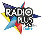 Radio Plus Douvrin 104.3 FM France, Lille