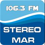 Stereo Mar Roatan 106.3 FM Honduras, Roatan