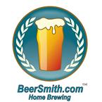 BeerSmith Home Brewing Radio USA