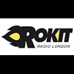 Rokit Radio London United Kingdom