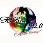 NV FM 102 FM Russia