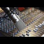 Radio Alfa Network United States of America