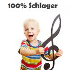 100% Schlager Germany, Konstanz