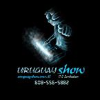 uruguay show radio United States of America