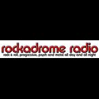 Rockadrome Radio United States of America