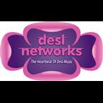 DesiNetworks Singapore