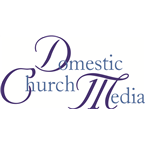 Domestic Church Media 1260 AM USA, Trenton