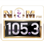 Nagham FM 105.3 FM Egypt, Cairo
