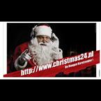 Christmas24 Netherlands