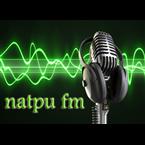 Natpu FM France