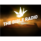 The Bible Radio Netherlands