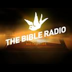 The Bible Radio Netherlands