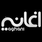 Aghani Aghani 98.9 FM Lebanon, Beirut