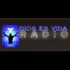 Musica cristiana 24/7 United States of America