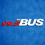 WMAJ-FM 93.7 FM United States of America, Boalsburg