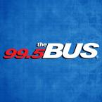 99.5 The Bus 93.7 FM USA, Boalsburg