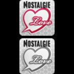 Nostalgie Love Belgium, Arlon