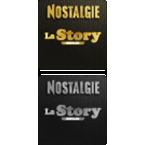Nostalgie La Story Belgium, Arlon