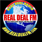Real Deal FM United States of America