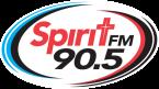Spirit FM 90.5 90.5 FM United States of America, Tampa
