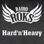 Radio ROKS Hard 'n' Heavy Ukraine, Kiev