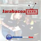 JARABACOA TEVE Dominican Republic