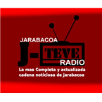 JARABACOA TEVE RADIO Dominican Republic
