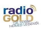 radio GOLD I Die Musik meines Lebens! Germany, Berlin