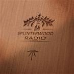Splinterwood RocknRoll Radio United Kingdom