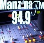 Manzana Fm 94.9 USA