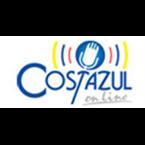 CostAzul Salsa Tu Radio United States of America