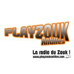 PLAY ZOUK ANTILLES France