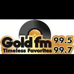 Gold 99 99.5 FM United States of America, La Crosse