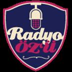 Radyo Ozu Turkey