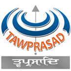 Tawprasad kirtan radio India
