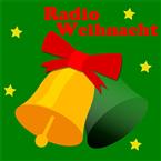 Radio Weihnacht Germany, Konstanz