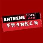Antenne Franken Germany