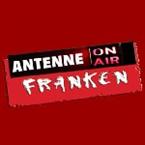 Antenne Franken Germany, Eltmann