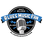 Blues Music Fan Radio United States of America