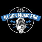Blues Music Fan Radio USA