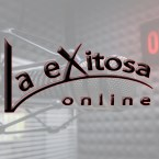 la exitosa United States of America