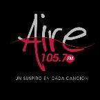 Aire Deportes Dominican Republic