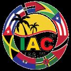 IAC.FM | I Am Caribbean United States of America