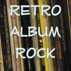 Retro Album Rock United States of America